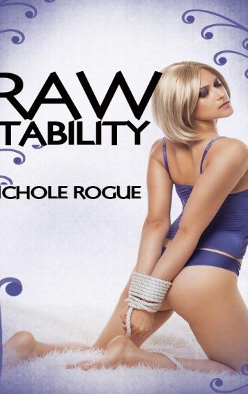 Raw Stability
