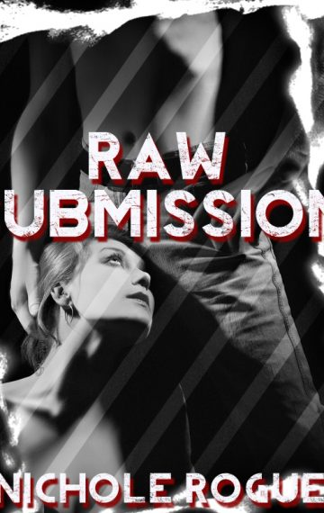 Raw Submission