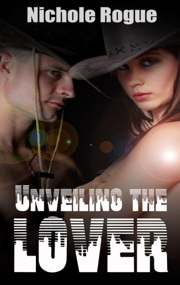 Unveiling The Lover
